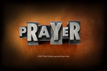 Prayer_300_high