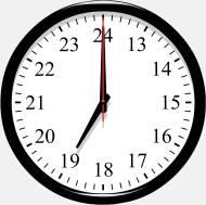 24-hourclock_800x800