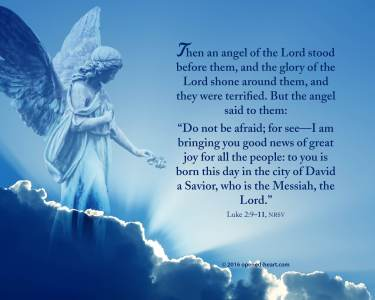 angel_to_shepherds_largertext