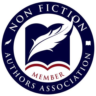 Non Fiction Authors Association image