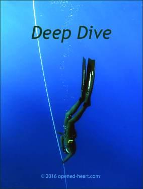 deepdive4