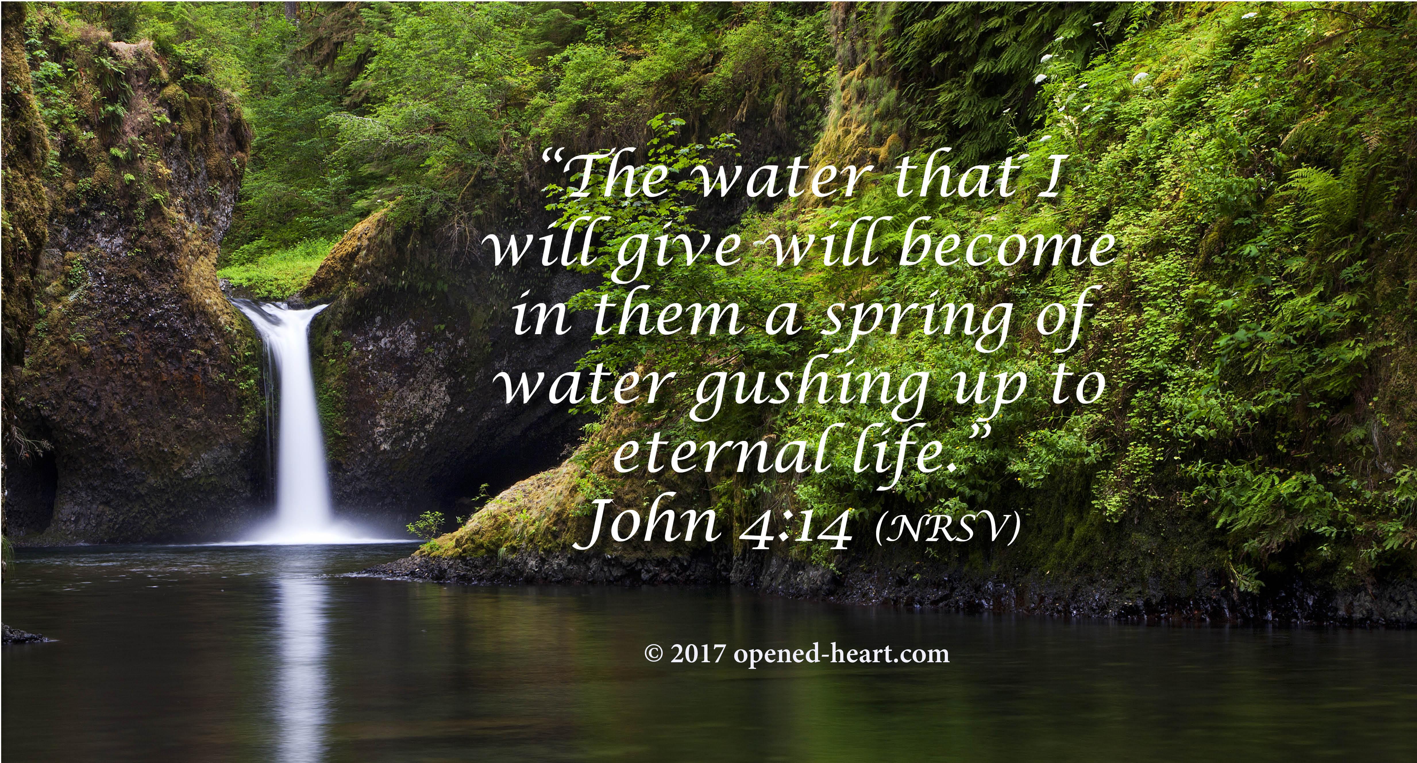 Waterfall-Scripture_Med_300