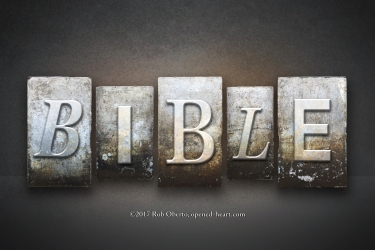 BibleStamp_Max_150