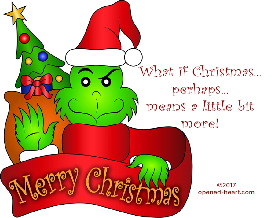 Grinch decorative_1024x812