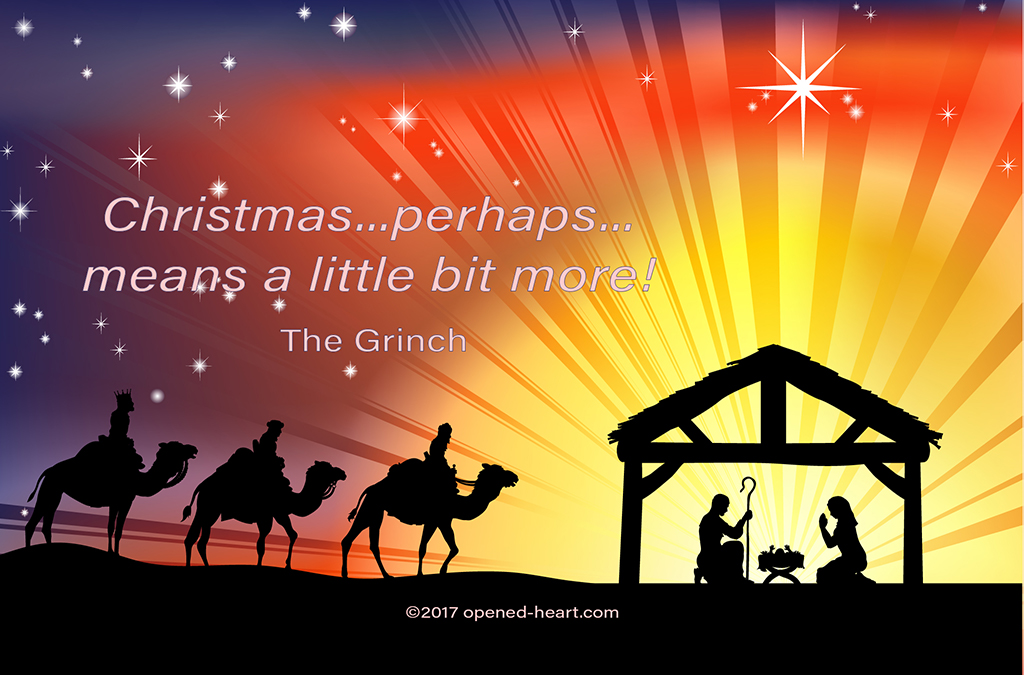 Nativity_GrinchQuote2