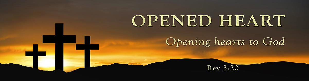 New American Standard Bible (NASB) – 2020 release news