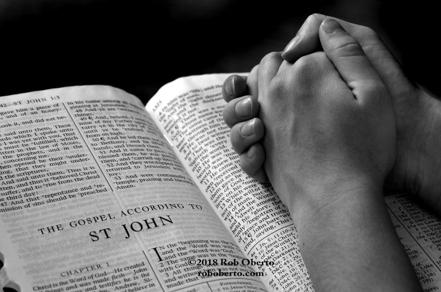 Bible_John1