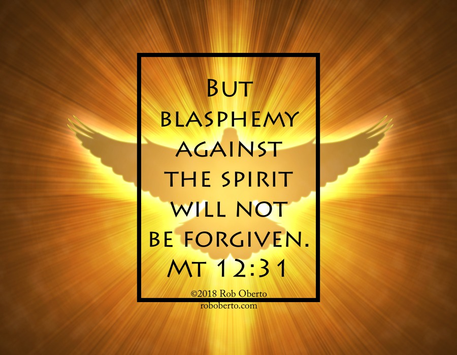 Holy Spirit_MergedLayers2