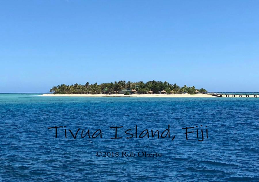 09-25-2018 Tivua Island 300c
